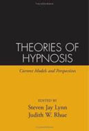 Fromm: Contemporary Hypnosis Research
