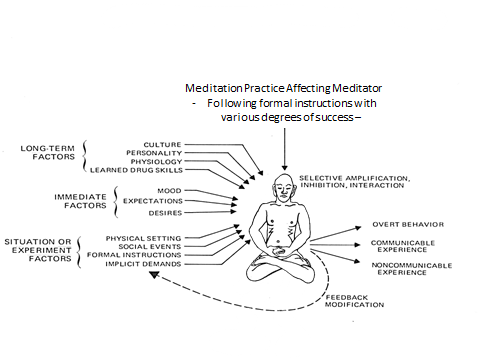 Fig 5: marijuana factors affecting meditation