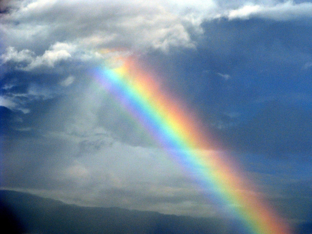 rainbow-640x480