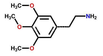mescaline-formula-w-out-bkgrnd